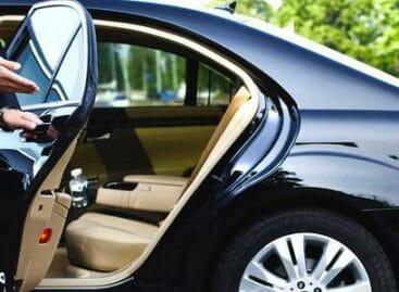 Taxi e Ncc, l'Antitrust spinge sulla riforma del settore
