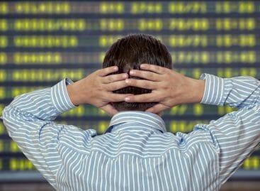 L'anno nero dei ritardi aerei per 10 milioni di pax