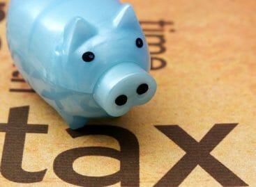 Assoturismo a Centinaio: «Ripristino del tax credit per gli hotel»