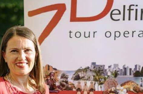 I Viaggi del Delfino potenzia i Caraibi di lusso con Palladium Hotel