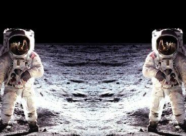 Dai treni alla luna: gli insoliti States