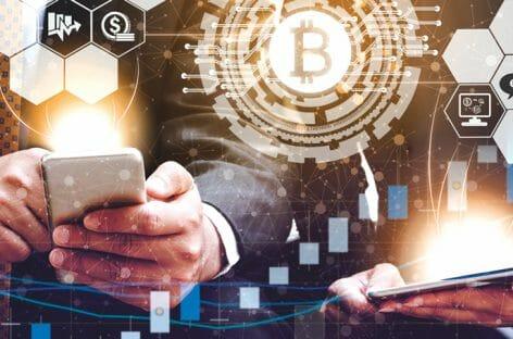 Blockchain, il Mise prepara la strategia nazionale