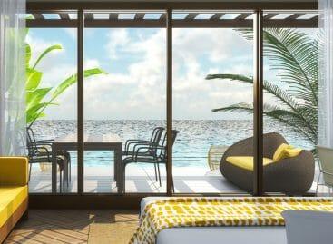 Club Med apre le vendite per il 2020