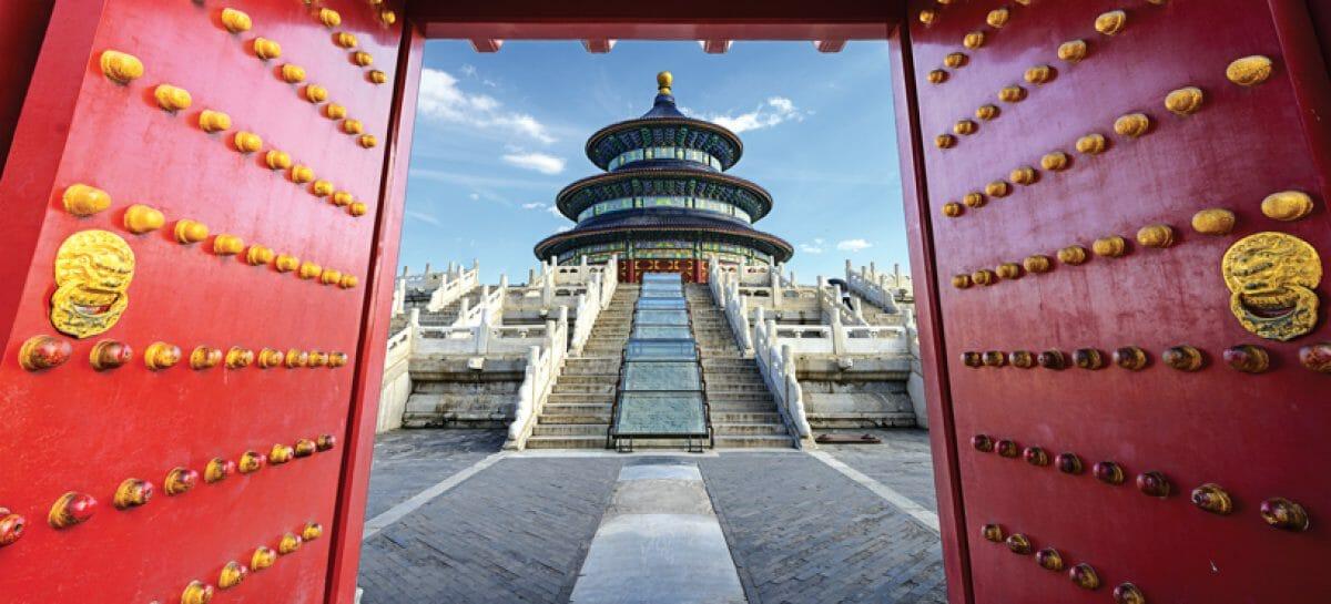 Dal turismo alle Olimpiadi: le partnership Italia-Cina nel post Covid