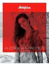 Hotelplan_Catalogo-Australia-Pacifico-e-Nuova-Zelanda