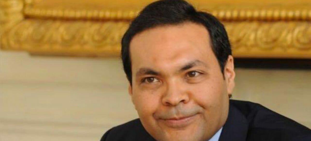 Egitto, i numeri della ripresa: arrivi italiani a +65%
