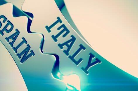 Italia-Spagna, destini incrociati tra caro vacanze e overtourism