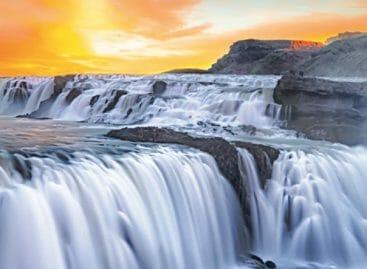 L'Islanda di Giver, iscriviti al webinar del 14 marzo