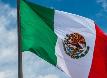Il Messico chiude (quasi) tutti gli uffici turistici all'estero