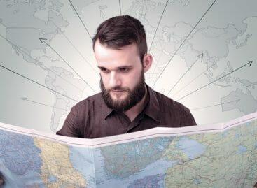 Il ritorno dei viaggi all'estero:<br> i Paesi che aprono agli italiani