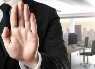 """Metamondo annulla le partenze: <br>""""Indisponibilità dei fornitori"""""""