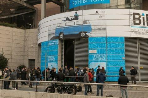 Tecnologie e turismo nel post Covid: i focus di Bit 2021 a Milano