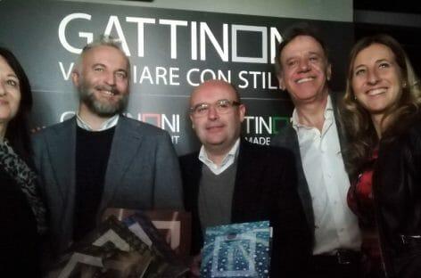 Il Mare Italia di Gattinoni con super commissione al 18%