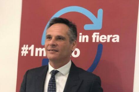 Trenitalia, over commission per le agenzie