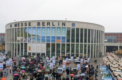 Itb Berlin 2022 si fa in tre e sceglie il format ibrido