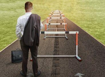 I cinque ostacoli in adv<br> dall'e-fattura alla privacy
