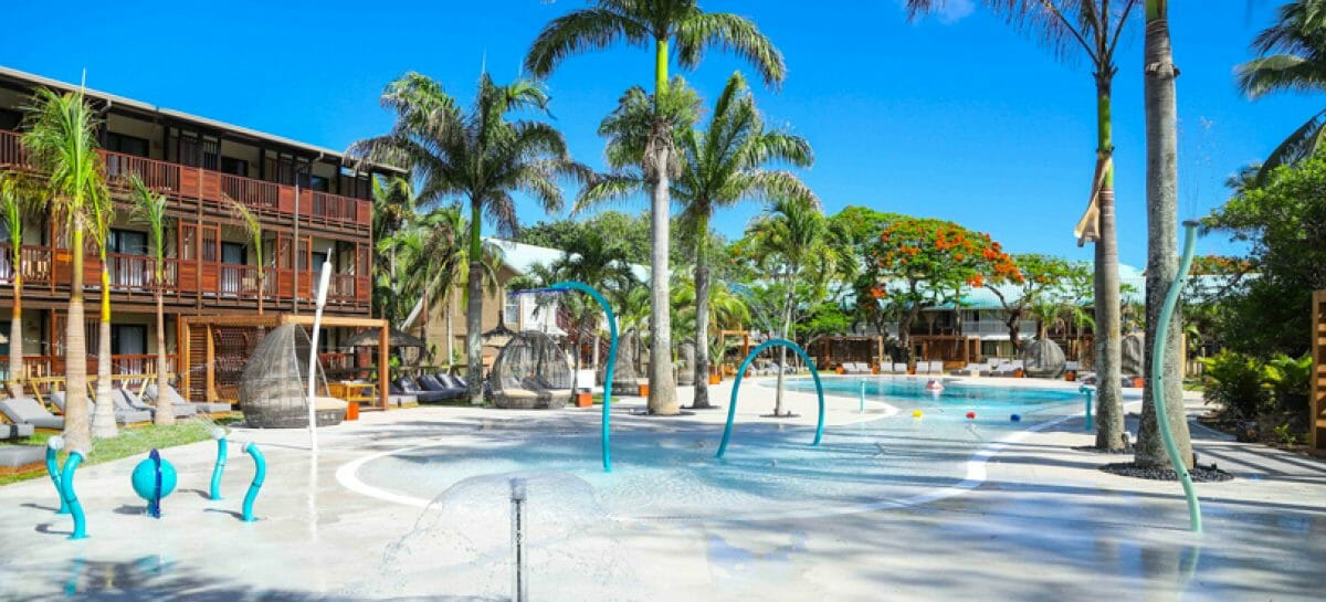Club Med, Mufraggi: «Il futuro è in agenzia»