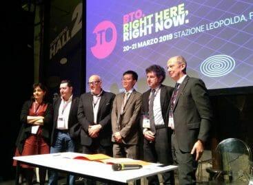 Turismo cinese, firmato l'accordo tra Toscana e Ctrip