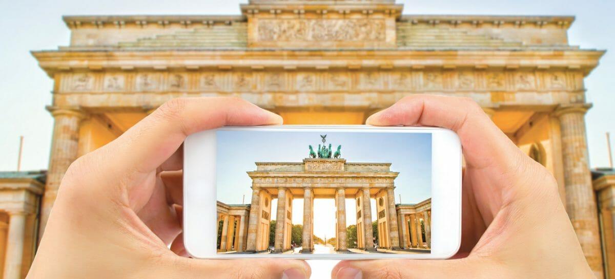 Itb Berlino e Berlin Travel Festival fanno squadra: a ottobre si svolge We love travel