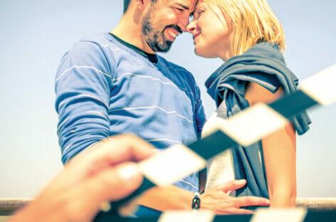 Naar e il ritorno dei viaggi di nozze negli States