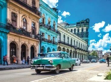 Come vendere Cuba in agenzia: iscriviti al webinar gratuito