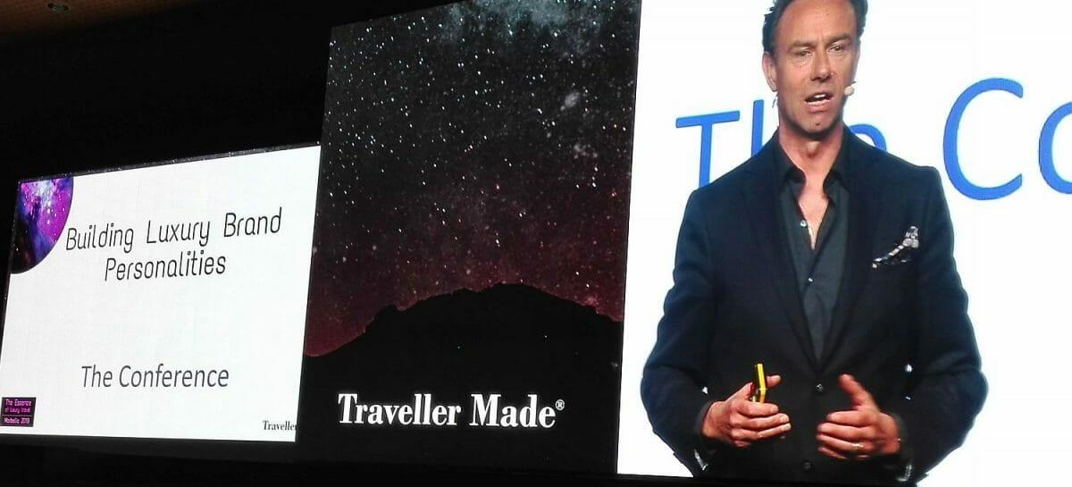 Il lusso di Traveller Made tra nuovi ricchi e astroturismo