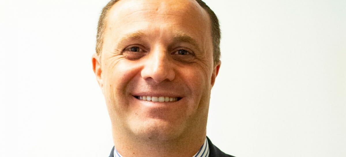 Blunet rafforza la rete vendite con Francesco Amalfi