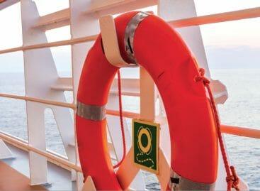 È advanced booking anche per i traghetti
