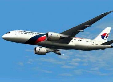 Malaysia Airlines a rischio chiusura
