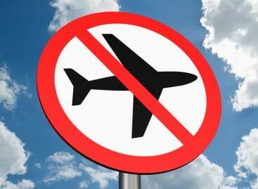 Alitalia-Ita, i sindacati bocciano l'accordo con l'Europa