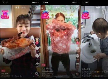 Tik Tok, l'app dei minivideo che piace alla Generazione Z