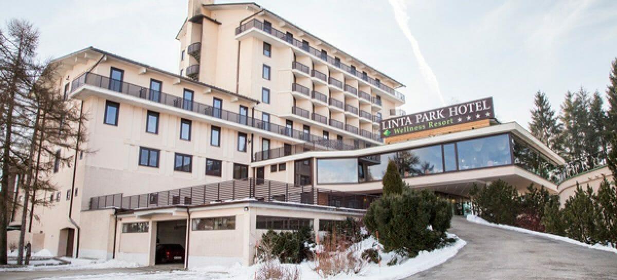 Blu Hotels, obiettivo montagna e Sicilia per la winter