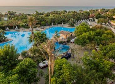 Palladium apre due hotel in Sicilia per l'estate 2020