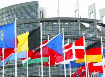 Il passaporto vaccinale presto all'esame dell'Europarlamento