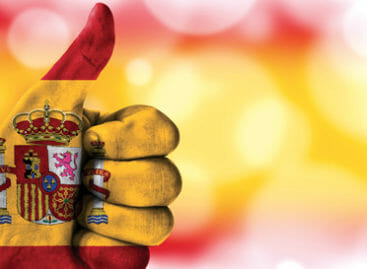 La Spagna anticipa l'apertura delle frontiere al 21 giugno