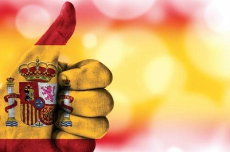 La Spagna ti aspetta: al via la campagna dell'ente del turismo