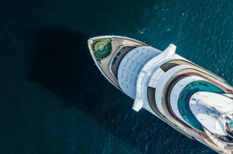 Crociere, l'effetto Covid spinge gli investimenti sulle navi green