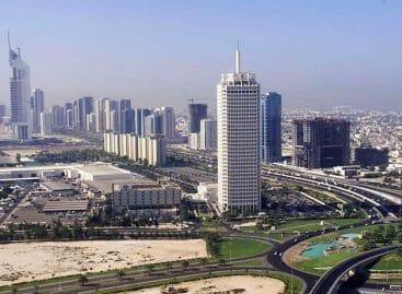 Vendere Expo Dubai 2020: la nuova mission di Atm