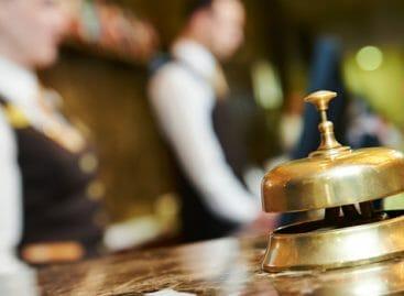 Gli hotel dopo il lockdown: <br>sette ostacoli da superare