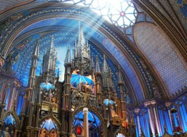 Incendio a Notre-Dame, al via la raccolta fondi