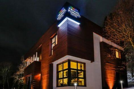 Se la sai dormi gratis: ora Trivial Pursuit diventa un hotel
