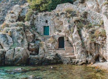 Dalla Croazia all'Irlanda, così Game of Thrones orienta le scelte di viaggio