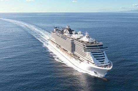 Msc Caraibi Expert/4, tutti i plus delle navi