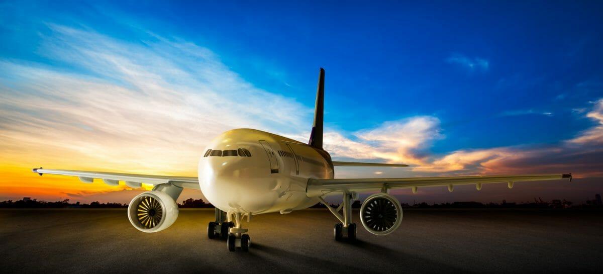 La Germania sospende i rimborsi dei voli annullati
