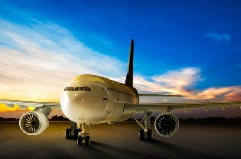 """Assaeroporti: """"Domestico e cargo trainano la ripresa, male l'internazionale"""""""