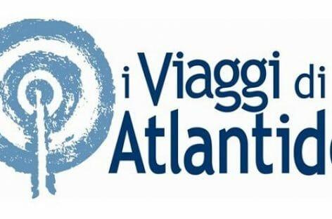 La versione di Atlantide: <br>«Servizi garantiti a clienti e adv»