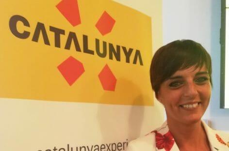 Catalogna, oltre un milione di italiani nel 2018