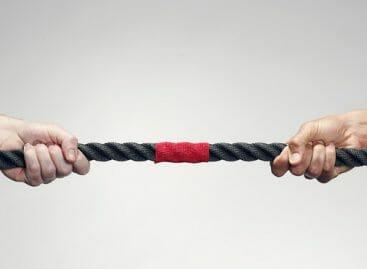 Astoi-Msc, scontro sulle politiche commerciali