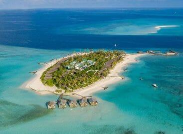 Maldive, dal 1° luglio la riapertura al turismo