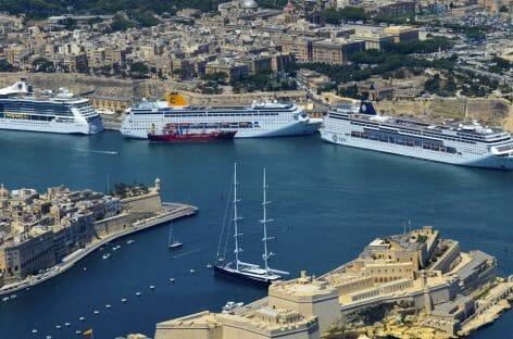 Cruise360, torna in Europa l'evento di Clia per le agenzie di viaggi